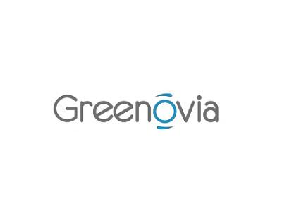 logo-greenovia