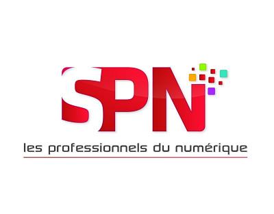 logo-spn