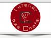 thumbs_atelier-des-chefs