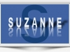 thumbs_autocar-suzanne-cadre