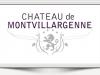 thumbs_chateau-de-montvillargenne