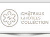 thumbs_chateau-hotel-collection