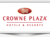 thumbs_crowne-plaza