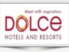 thumbs_dolce-hotels-and-resorts-cadre