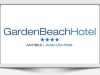 thumbs_garden-beach-hotel