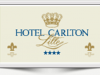 thumbs_hotel-carlton