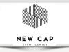 newcap