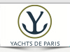 yatch-de-paris